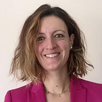 Chiara Chierichetti