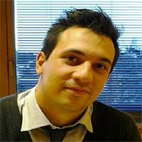 MATTEO GIACON