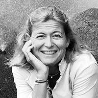 MONICA MORESCHI